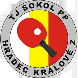 TJ Sokol PP Hradec Králové 2