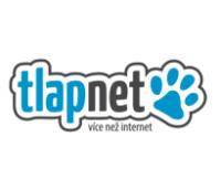 Tlapnet - spolehlivý poskytovatel internetu • Hradec Králové